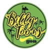 Billy Toons Goa