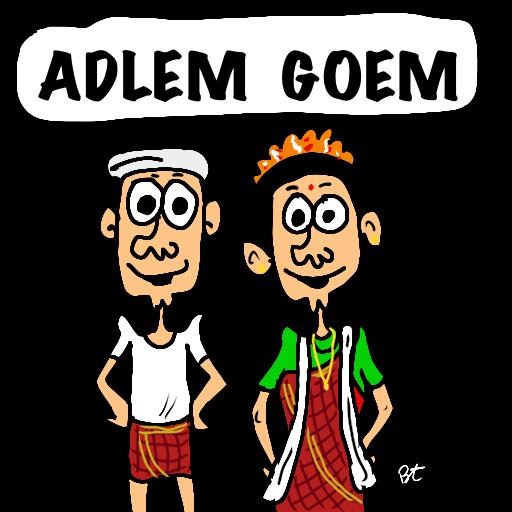 ADLEM_GOEM