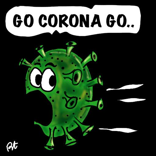 GO_CORONA_GO