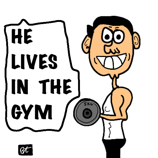 HE_LIVES_IN_THE_GYM