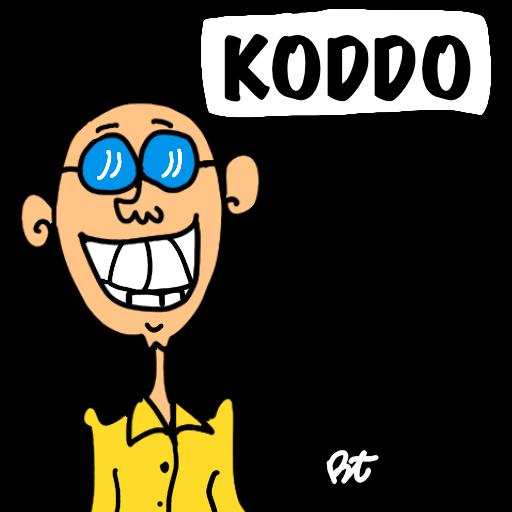 KODDO