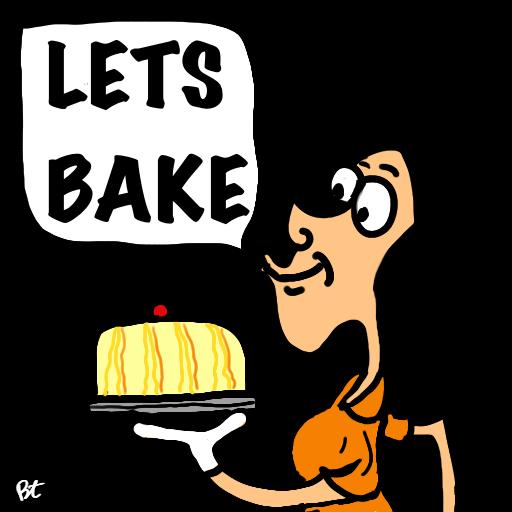 LETS_BAKE
