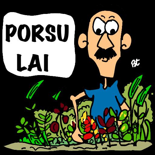 PORSU_LAI