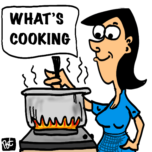 WHATS_COOKING